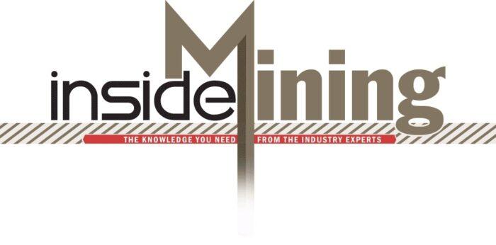 Inside Mining logo