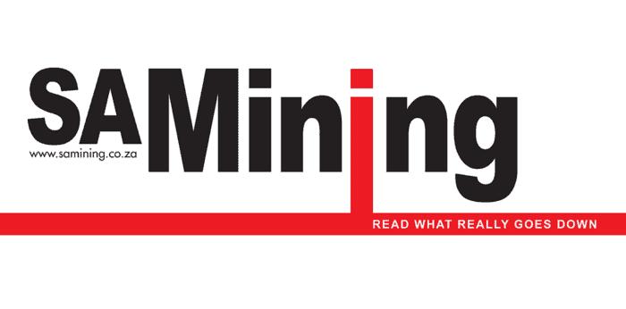 SA_Mining